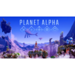 Team17 PLANET ALPHA Videospiel PC Standard