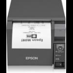 Epson TM-T70II Térmico POS printer 180 x 180DPI Negro