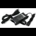 Dell AC-Adapter 65W, 19.5V