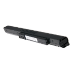 Fujitsu FPCBP216AP Lithium-Ion (Li-Ion) 2400mAh 10.8V rechargeable battery