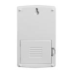 Swann SWHOM-DC805B Wireless door bell kit Purple,White