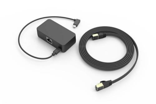 Heckler Design T272 PoE adapter