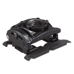 Chief RPMA281 project mount ceiling Black