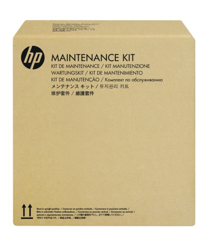 HP ScanJet Pro 3000 s3 Roller Replacement Kit