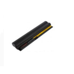 MicroBattery Li-ion, 5200mAh, 10.8V Lithium-Ion 5200mAh 10.8V rechargeable battery
