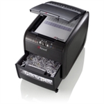 Rexel Auto+ 60X Cross Cut Shredder