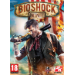 Nexway BioShock Infinite Video game downloadable content (DLC) PC Español