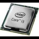Intel Core i3-7100 processor 3.9 GHz 3 MB Smart Cache