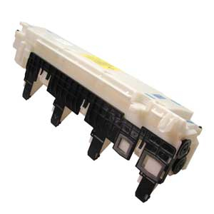 Katun 37828 compatible Toner waste box (replaces Canon FM48400010)