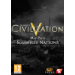 Nexway Civilization V - Scrambled Nations Map Pack, PC Sid Meier's Civilization V Español