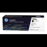 HP CE410XD (305X) Toner black, 4K pages, Pack qty 2