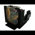 Codalux ECL-4448-CM projector lamp