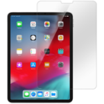 "eSTUFF Apple iPad Pro 11"" Clear Screen Protector"