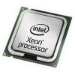 HP Intel Xeon Quad Core (L5520) 2.26GHz FIO Kit