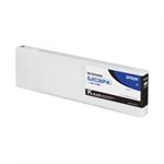 Epson C33S020618 (SJIC-26-P-K) Ink cartridge black, 295ml