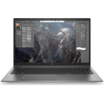 "HP ZBook Firefly 15 G7 DDR4-SDRAM Mobile workstation 39.6 cm (15.6"") 3840 x 2160 pixels 10th gen Intel® Core™ i7 32 GB 1000 GB SSD NVIDIA Quadro P520 Wi-Fi 6 (802.11ax) Windows 10 Pro Grey"