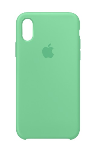 Apple MVF52ZM/A mobile phone case Cover