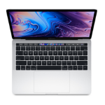 "Apple MacBook Pro 2.3GHz 8th gen Intel® Core™ i5 13.3"" 2560 x 1600pixels Silver Notebook"