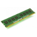 Kingston Technology ValueRAM KVR16R11D8K4/32I memory module