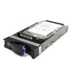 "Fujitsu 4TB 3.5"" 7.2K SAS 6G BC 4000GB SAS internal hard drive"