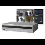 Panasonic WJ-NV300/4TB