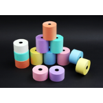 CAPTURE LAU7676OR Laundry Paper Roll -