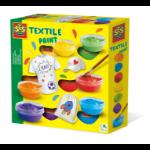 SES Creative Textile paint