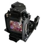 Codalux ECL-5234-CM projector lamp
