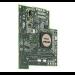 IBM Emulex 4Gb SFF Fibre Channel Expansion Card