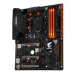 Gigabyte GA-Z270X-Gaming K5 LGA 1151 (Socket H4) Intel® Z270 ATX