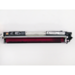 Click, Save & Print Remanufactured HP CF353A Magenta Toner Cartridge