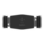 Belkin F7U017bt Passive holder Mobile phone/Smartphone Black, Silver
