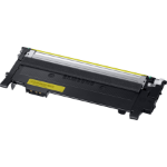 HP SU444A (CLT-Y404S) Toner yellow, 1000 pages