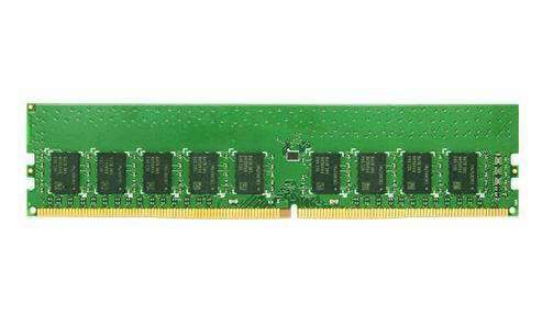 Synology RAMEC2133DDR48GB 8GB DDR4 2133MHz ECC RAM for Notebook or PC/Server