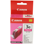 Canon INK TANK MAGENTA FOR BJC6000 SERIES Original