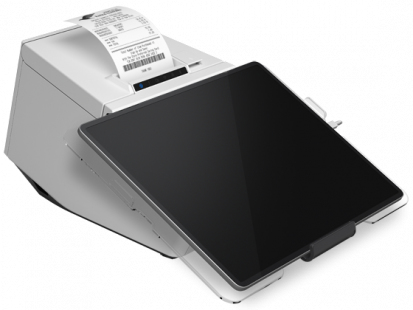 Epson TM-M30II-SL (511A0) 203 x 203 DPI Wired Thermal POS printer