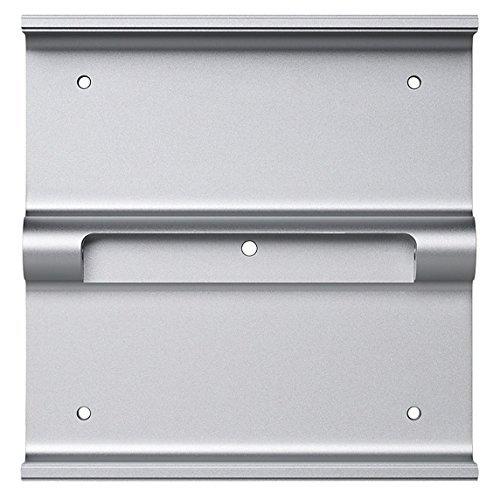 Vesa Kit iMac LED Cinema Or Thunderbolt