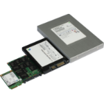HP 731993-001 180GB Serial ATA internal solid state drive