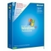 Microsoft Windows XP Professional SP2c, OEM, CD, 1pk, FR
