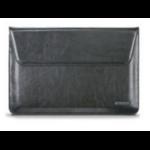 """Maroo MR-IC1202 12.9"""" Sleeve case Black"""