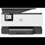 HP OfficeJet Pro 9014 Thermal inkjet A4 4800 x 1200 DPI 22 ppm Wi-Fi