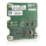 Hewlett Packard Enterprise NC360m Internal Ethernet 2000Mbit/s networking card