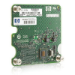 Hewlett Packard Enterprise NC360m Internal Ethernet 2000Mbit/s networking card