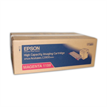 Epson C13S051159 (1159) Toner magenta, 6K pages