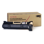 Xerox 013R00589 Drum kit, 60K pages