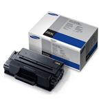 Samsung MLT-D203L/ELS (203L) Toner black, 5K pages