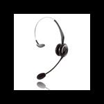 Jabra GN9120 DG (DECT GAP) MidiBoom Monaural headsetZZZZZ], 9120-49-21