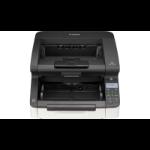 Canon imageFORMULA DR-G2090 Sheet-fed scanner 600 x 600 DPI A3 Black, White