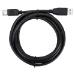 Targus USB A/micro USB B