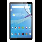 Mobilis 036186 protector de pantalla Tableta Lenovo 1 pieza(s)
